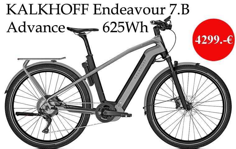 Kalkhoff-Endeavour7-gry