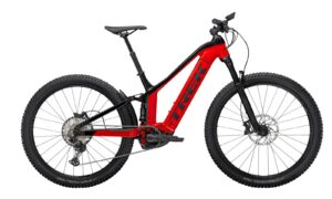 Trek Powerfly FS 7 (2021)