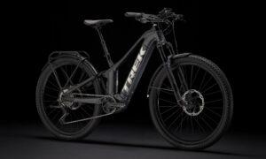 Trek Powerfly FS 9 Equipped (2021)